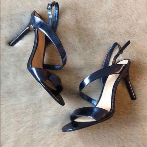 Vince Camuto Costina 3 3/4 high heel sandals
